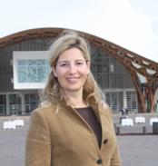 Anne STEMART