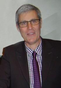 Gilles SOULIER