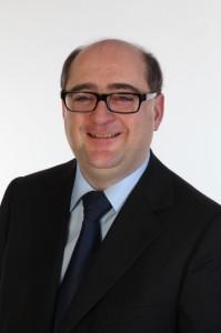 Philippe TARILLON CV