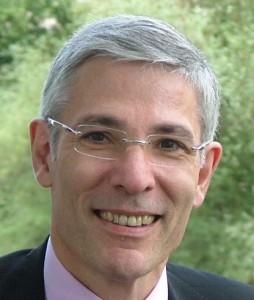 Pierre Bertinotti