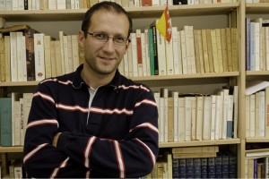 Sébastien WAGNER
