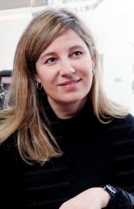 Anne Stemart 2014