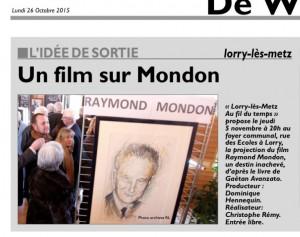 un-film-sur-mondon-28102015