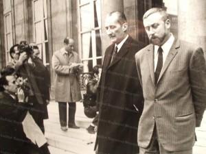 Philippe-Dechartre-et-Raymond-Mondon-Paris-1970
